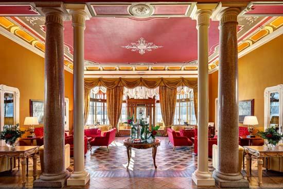 Grand-Hotel-Tremezzo-Lobby