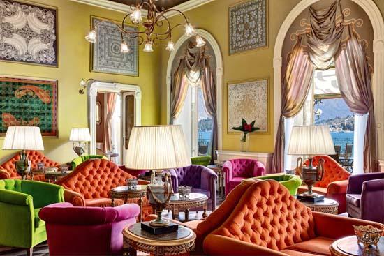 Grand-Hotel-Tremezzo-Sala-Musica