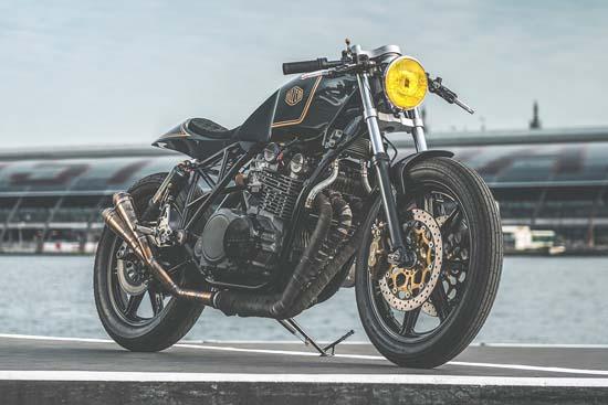 Yamaha-XS850-by-Nozem-1