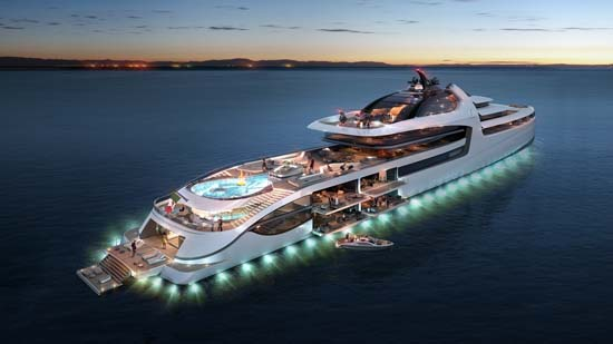 admiral-x-force-145-yacht-001