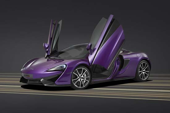 mclaren-570s-coupe-by-MSO-1