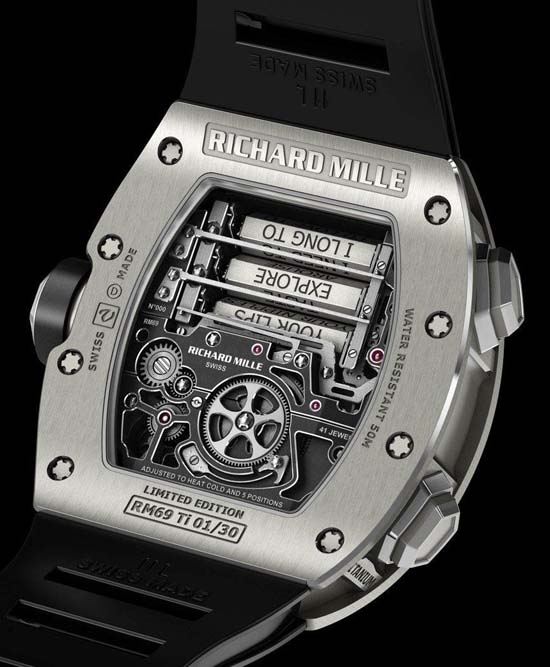 richard-mille-rm-69-erotic-tourbillion-002