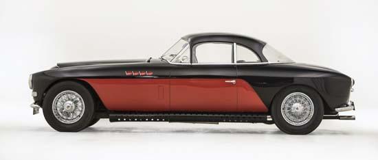 1954-Bugatti-Type-101C-Coupé-Coachwork-by-Antem-3