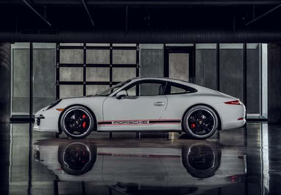 2016-porsche-911-carrera-gts-rennsport-reunion-edition-004