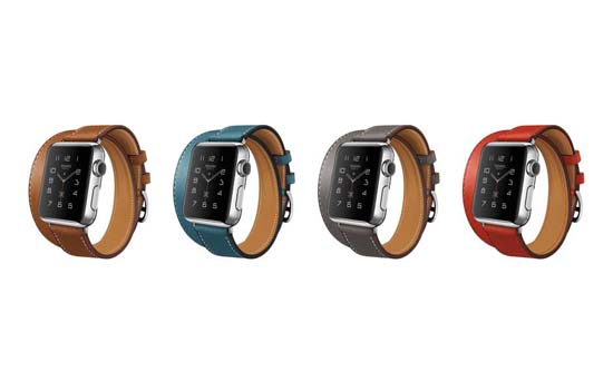 Apple-Watch-Hermes-colors
