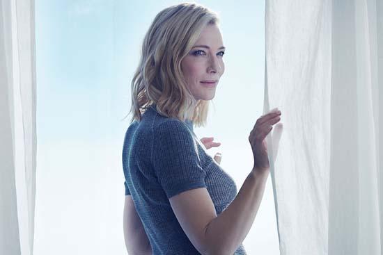 Cate-Blanchett-Giorgio-Armani-Si-Fragrance