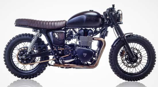 David-Beckham-Triumph-Bonneville-DBSC-2