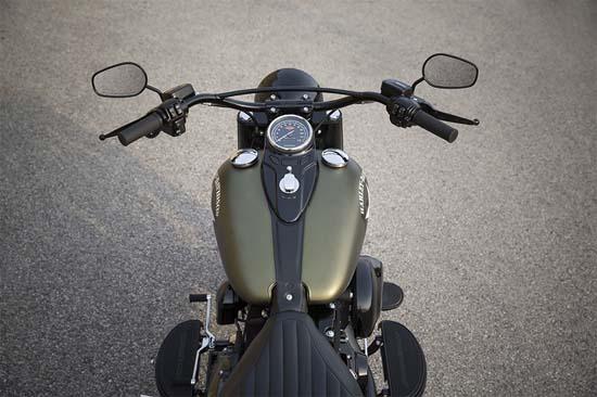 Harley-Davidson-softail-slim-s-003