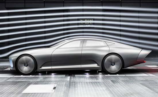 Mercedes-Benz-Concept-IAA-4