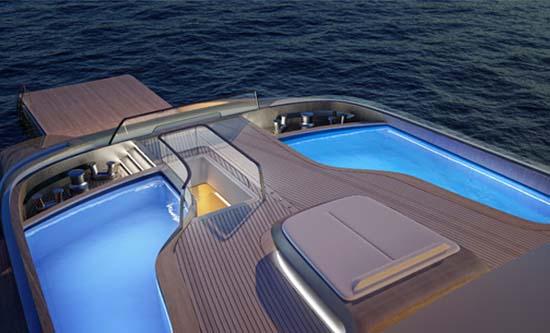 Ottantacinque-Yacht-by-Pininfarina-4
