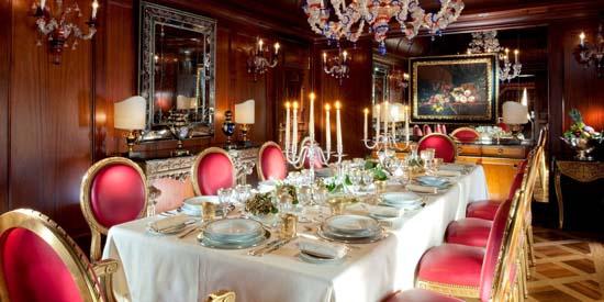 Principe-di-Savoia-Milan-Presidential-Suite-livingroom