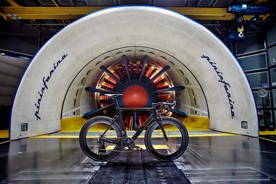 de-rosa-sk-pininfarina-bicycle