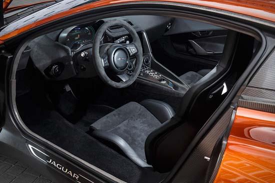 jaguar-c-x75-Spectre-2
