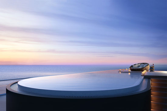 most-expensive-penthouse-in-miami-1