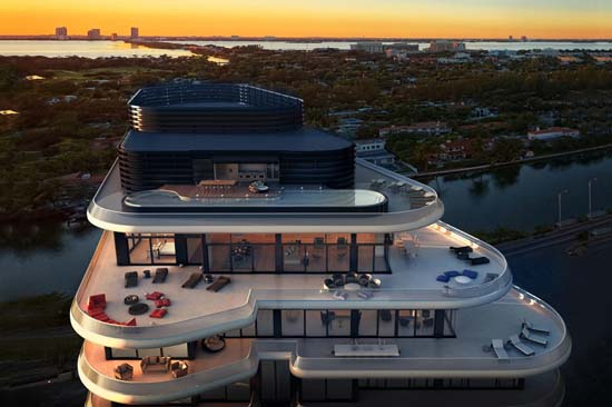 most-expensive-penthouse-in-miami-2
