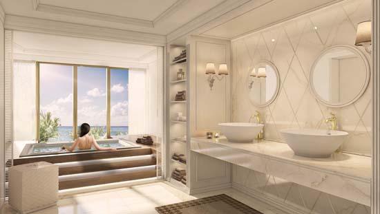 sweden-villa-Dubai-by-bentley-04