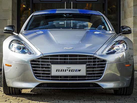 Aston-Martin-RapidE-Concept-003