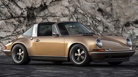 Porsche-911-Targa-by-Singer-Cupertino-1