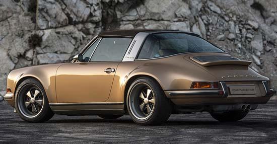 Porsche-911-Targa-by-Singer-Cupertino-2