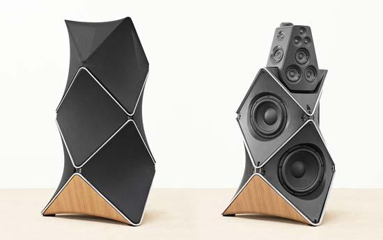 beolab-90-bang-olufsen-loudspeaker-3