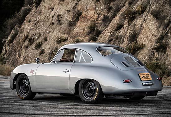 1959-Porsche-356-Outlaw-2