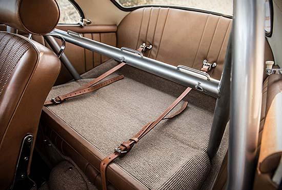 1959-Porsche-356-Outlaw-4