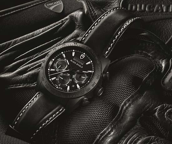 Tudor-Fastrider-Black-Shield-Chronograph