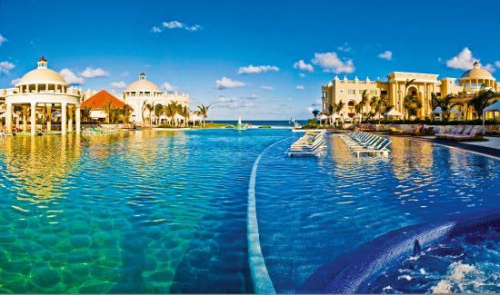 iberostar-grand-hotel-playa-paraiso