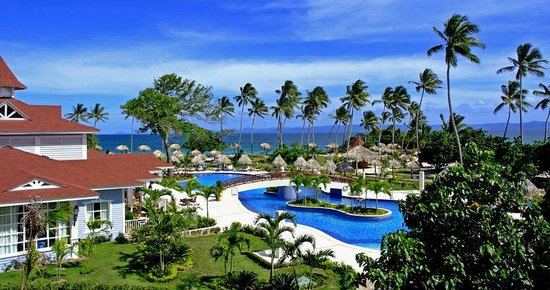 luxury-bahia-principe