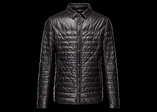 moncler-rolling-stones-capsule-collection-2