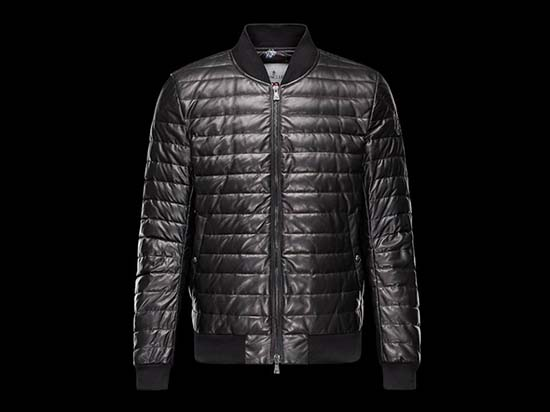 moncler-rolling-stones-capsule-collection-3
