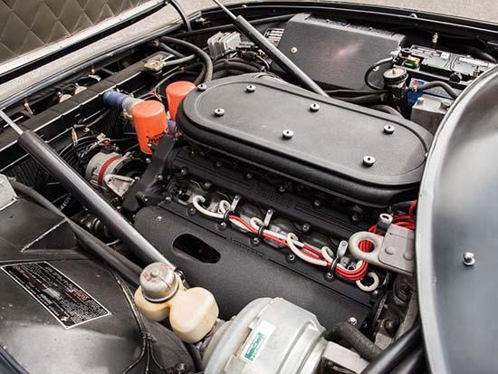 1972-Ferrari-365-GTB-4-Daytona-Berlinetta-4
