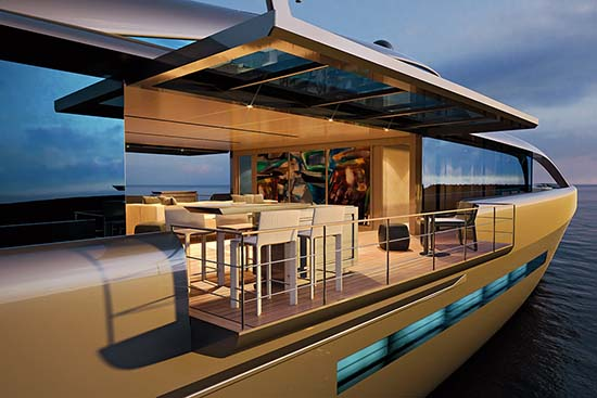 CNB-43-Superyacht-by-German-Frers-3