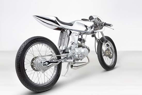 Honda-Supersport-125-Bandit9-Ava-3