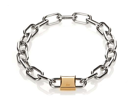alexander-wang-jewelry-collection-01