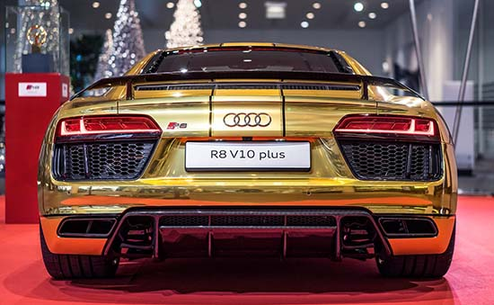 audi-r8-v10-plus-wrapped-in-gold-3