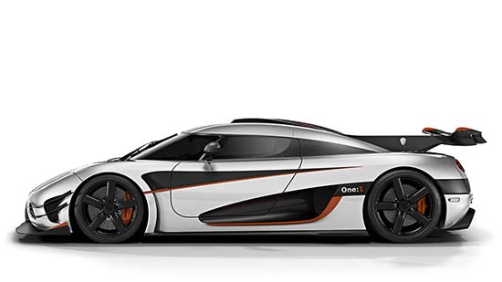 koenigsegg_one1_side