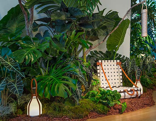 louis-vuitton-objets-nomades-miami-2015-02