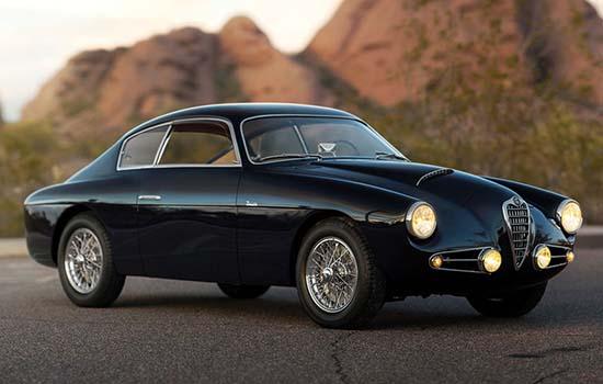 1955-alfa-romeo-1900c-ss-berlinetta-by-zagato-front