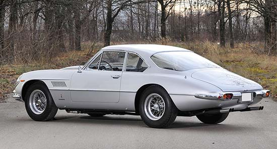 1962-Ferrari-400-Superamerica-back