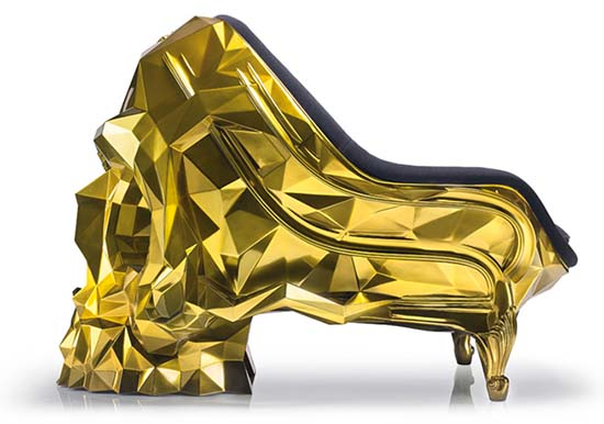 Gold-Skull-Armchair-by-Harow-002