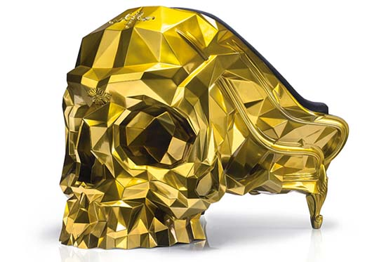 Gold-Skull-Armchair-by-Harow-004