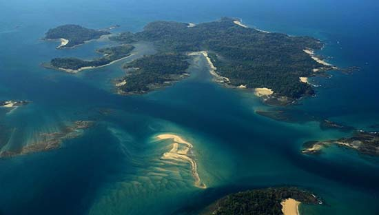 cayonetas-islands-panama-04