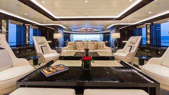 yacht-okto-interior-02