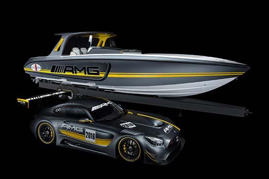 2016-Mercedes-AMG-GT3-Cigarette-Racing-Boat1