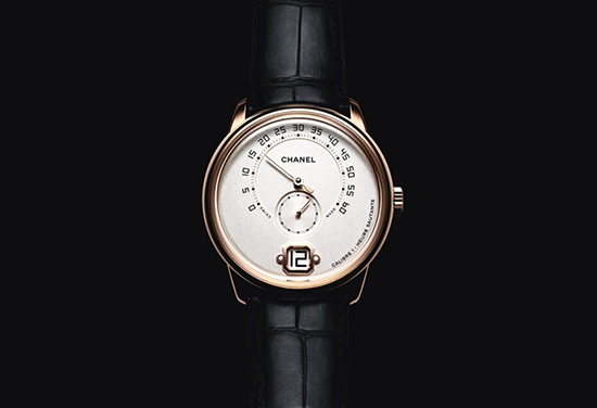 chanel-monsieur-de-chanel-mens-watch-01