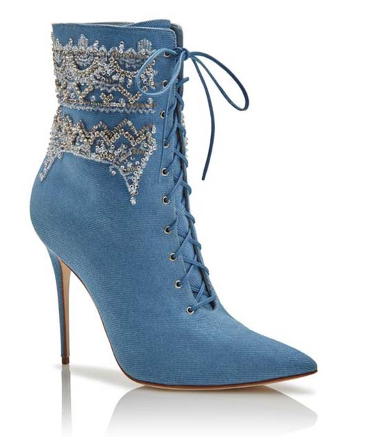 manolo-rihanna-cowgirl-boots