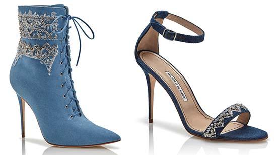 rihanna-manolo-blahnik-collection-shoes