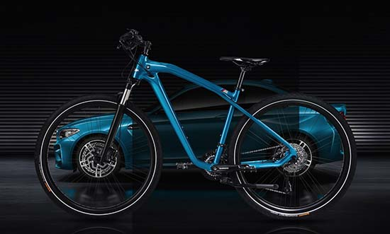 BMW-Cruise-M-Bike-1