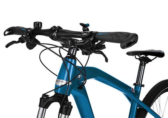 BMW-Cruise-M-Bike-3
